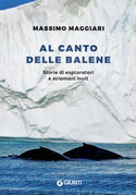 Al canto delle balene