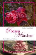 Rosenmärchen