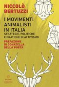 I movimenti animalisti in Italia