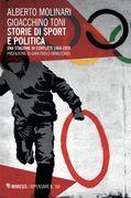 Storie di sport e politica