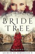 Bride Tree: