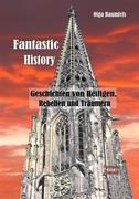 Fantastic History