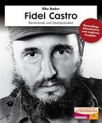 Fidel Castro inkl. Hörbuch