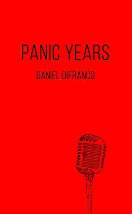 Panic Years