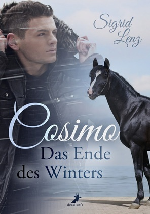 Cosimo - Das Ende des Winters