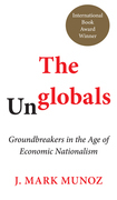 The Unglobals