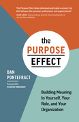 The Purpose Effect