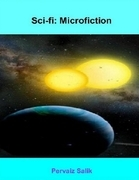 Sci-fi: Microfiction