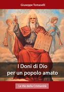 I Doni di Dio per un popolo amato