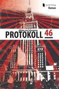 Protokoll 46