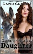 Donkey-Raped Daughter