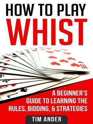 How to Play Whist