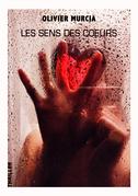 Les Sens des cœurs