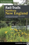 Rail-Trails Northern New England
