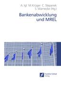 Bankenabwicklung und MREL