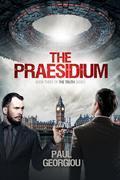 The Praesidium