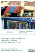 La figure du consommateur immigré en Europe