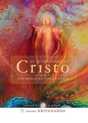 Le rivelazioni di Cristo