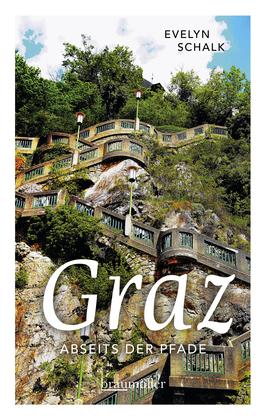 Graz abseits der Pfade