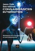 CONNAISSANCES INTERDITES