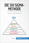 Die Six-Sigma-Methode