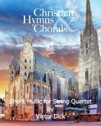 Christian Hymns & Chorals 4