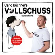 Vollschuss