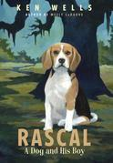 Rascal: A Dog and His Boy