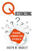 Questioneering