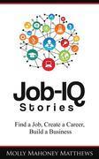 Job-IQ