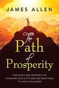 The Path of Prosperity