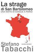 La strage di San Bartolomeo