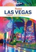 Las Vegas Pocket