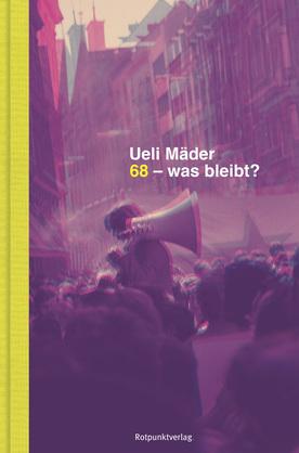68 – was bleibt?
