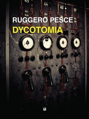 Dicotomya