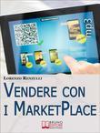 Vendere con i Marketplace