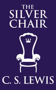 Silver Chair, The