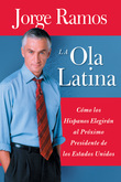 La Ola Latina
