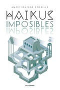 Haikus imposibles