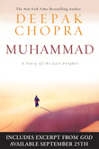 Muhammad with Bonus Material: A Story of God's Messenger and the Revelation That Changed the World