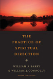 The Practice of Spiritual Direction