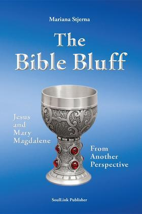 The Bible Bluff