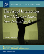 The Art of Interaction