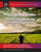 Predicting Human Decision-Making