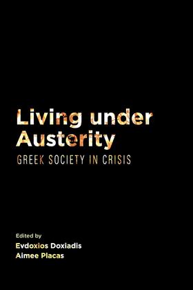Living Under Austerity