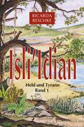 Isli'Idian