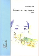 Rendez-vous post mortem