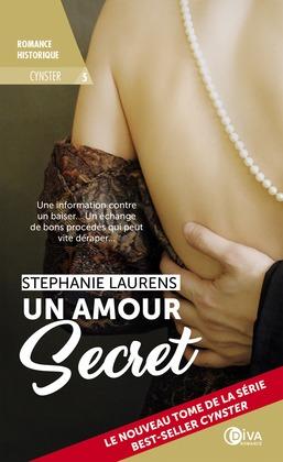 Un amour secret