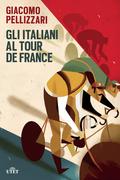 Gli italiani al Tour de France