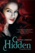 Hidden: A Firelight Novel